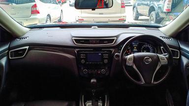 2014 Nissan X-Trail 2.5 - Mobil Pilihan (s-4)