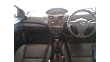 2012 Toyota Limo 1. - Istimewa Siap Pakai (s-2)
