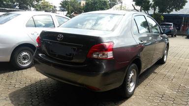 2012 Toyota Limo 1.5 - SIAP PAKAI! (s-5)