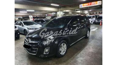 2013 Mazda 8 2.3 - Siap Pakai