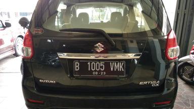 2013 Suzuki Ertiga GX - Terawat - Siap Pakai (s-3)