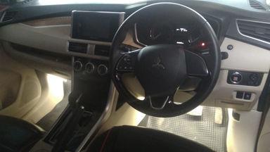 2018 Mitsubishi Xpander ULTIMATE - Siap Pakai Mulus Banget (s-4)