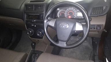 2017 Toyota Avanza E - Kondisi Ciamik (s-4)