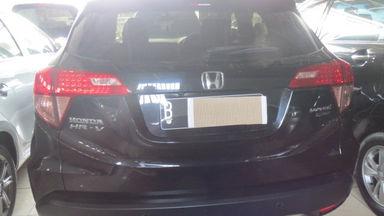 2015 Honda HR-V 1,5 - SIAP PAKAI!!! (s-6)