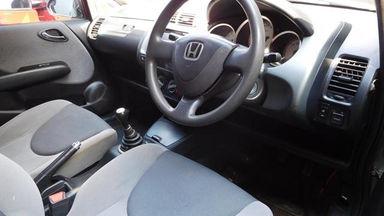 2006 Honda Jazz IDSI 1.5 MT - Bekas Berkualitas (s-4)