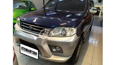 2004 Daihatsu Taruna FGX - Bisa Kredit Murah Lengkap