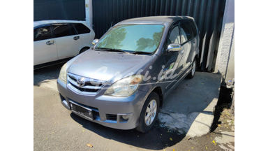 2010 Toyota Avanza G - Cash/ Kredit