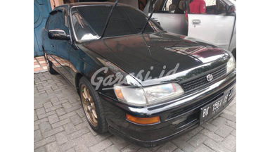 1994 Toyota Corolla 1.6 - Good Condition