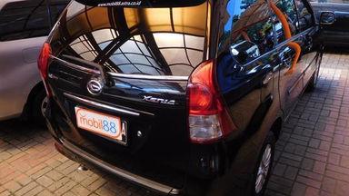 2012 Daihatsu Xenia R DELUXE 1.3 MT - Kondisi Mulus (s-4)