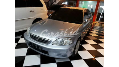 2000 Honda Civic Ferio - Terawat & Siap Pakai