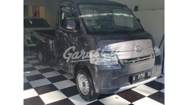 2020 Daihatsu Gran Max Pick Up - Mobil Pilihan