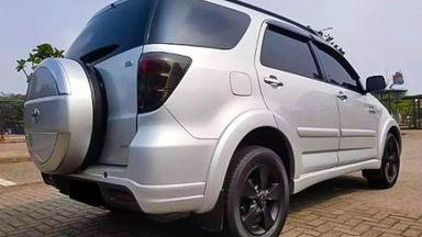 2013 Toyota Rush G - Mobil Pilihan (s-1)