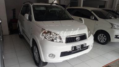 2015 Toyota Rush G - Mobil Pilihan