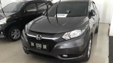 2015 Honda HR-V . - Siap Pakai Mulus Banget (s-0)