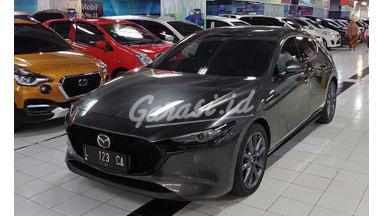 2019 Mazda 3 GT - Murah Berkualitas