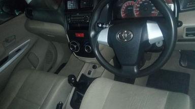 2014 Toyota Avanza G - Istimewa Siap Pakai (s-1)