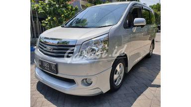 2013 Toyota Nav1 V - Istimewa Siap Pakai - Bisa DP Minim