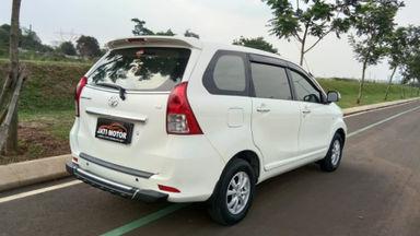 2014 Toyota Avanza 1.3 G - Good Condition (s-3)