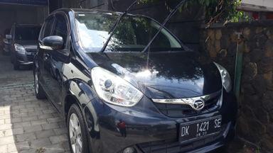2013 Daihatsu Sirion . - Siap Pakai Mulus Banget