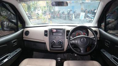 2014 Suzuki Karimun Wagon R GL - Mulus Banget Terawat Siap Pakai (s-1)
