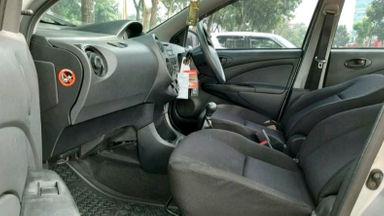 2014 Toyota Etios Valco E - Terawat (s-2)