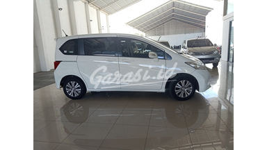 2014 Honda Freed Sd - Good Condition