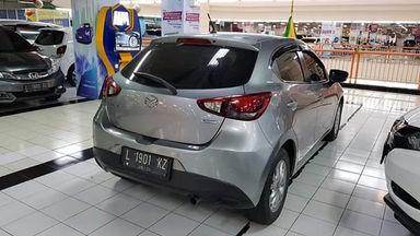 2014 Mazda 2 1.5 R - Istimewa Siap Pakai (s-7)