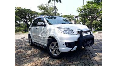 2013 Toyota Rush S TRD Sportivo - Istimewa Siap Pakai