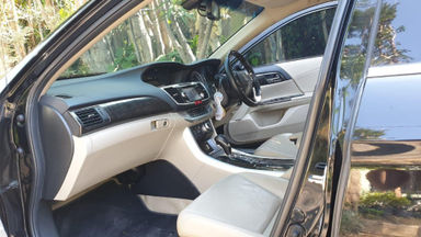 "2013 Honda Accord VTIL Automatic - ""KM 32rb"" Record Service (s-9)"