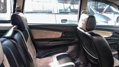 2015 Daihatsu Xenia 1.3 X - Mobil Pilihan (s-5)