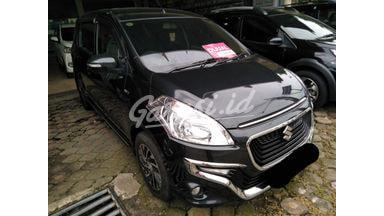 2017 Suzuki Ertiga at - SIAP PAKAI!