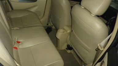 2014 Toyota Vios G - Terawat Siap Pakai (s-5)