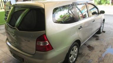 2009 Nissan Grand Livina xv - Kondisi Istimewa (s-5)