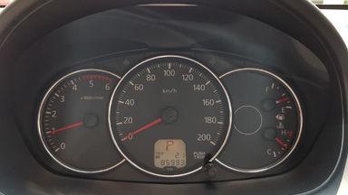 2015 Mitsubishi Pajero Sport EXCEED - Istimewa siap pakai (s-2)