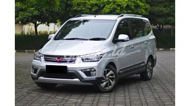 2017 Wuling Confero S Luxury - Mobil Pilihan