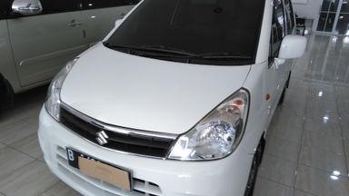 2011 Suzuki Karimun Estilo 1.0 - Barang Mulus dan Harga Istimewa