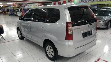 Jual Mobil Bekas 2005 Toyota Avanza G Surabaya 00dp209 Garasi Id