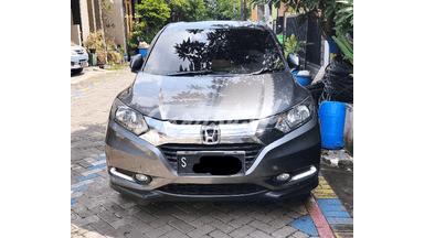 2016 Honda HR-V E CVT - Mulus Terawat