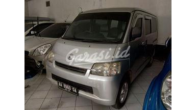 2008 Daihatsu Gran Max - Terawat Siap Pakai