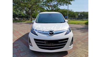 2012 Mazda Biante 2.0 - Cash/ Kredit
