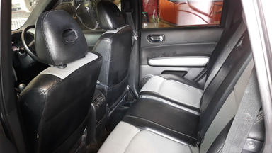 2014 Nissan X-Trail 2.0 MT - Low KM asli H Siap Lebaran (s-2)