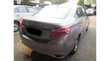 2013 Toyota Limo - Istimewa Siap Pakai (s-2)