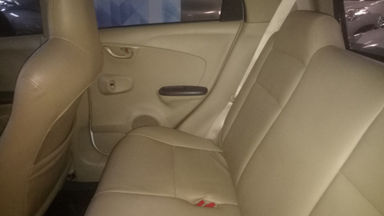 2013 Honda Brio BU - Mulus Banget (s-2)