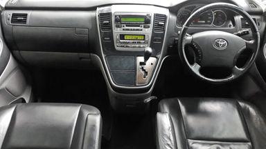 2005 Toyota Alphard G - Istimewa Siap Pakai Di Utamakan Lihat Mobil (s-5)