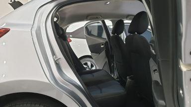 """2014 Mazda 2 R Skyactive - Thn 2014/ Pmk'15 Silver """"KM 55rb Record"""" (s-7)"""