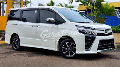 2019 Toyota Voxy Atpm
