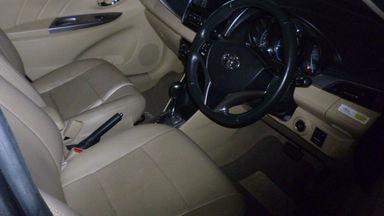 2014 Toyota Vios G - Terawat Siap Pakai (s-4)