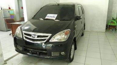 2010 Daihatsu Xenia XI - SIAP PAKAI (s-0)