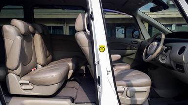 2015 Mazda Biante Limited Skyactiv 2.0 AT - Mobil Pilihan (s-5)