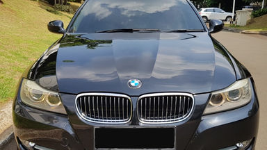 2012 BMW 3 Series 320i Executive - E 90 LCI (s-1)